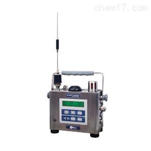 美国华瑞PGM-5520复合气体检测仪