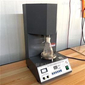 CA-5厂家供应  水泥游离氧化钙快速测定仪