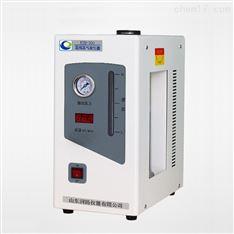 廠家供應RYH系列氫氣發生器