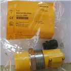 TURCK电容式传感器优缺点