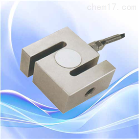 SSP不锈钢单点式称重传感器