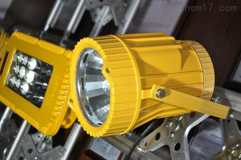 温州润光照明BTC8200防爆投光灯