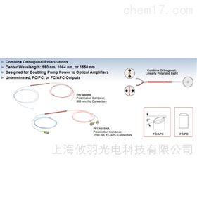 Thorlabs 偏振光束合束器/分束器-1