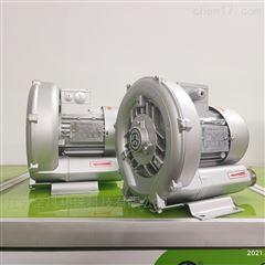 220V单相负压抽吸泵