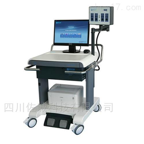 NeuroExam M-800C型(肌电图/脑电图)