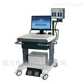 NeuroExam M-800E型视觉诱发电位仪