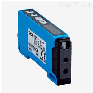 GLL170T-B333德国SIKC光纤传感器