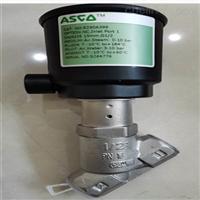 供应ASCO气控角座阀E290A043新款E290A086