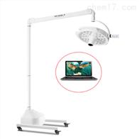 KD-2036L-9亚南特种照明 移动式可视手术照明灯