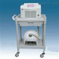 YZK-1096型医用低温治疗仪/物理升降温仪