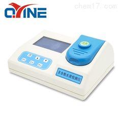 实验室氨氮测定仪QY-QT627生产厂家