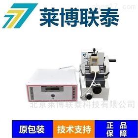 冷冻切片机JY-2508III