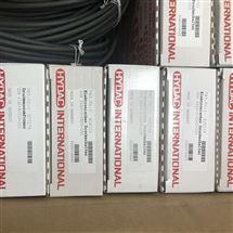 HYDAC传感器HDA3800-A-350-199现货