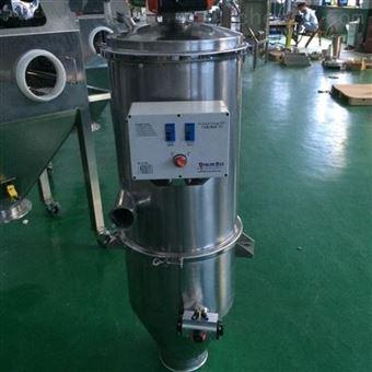SPT自动上料机的功能介绍