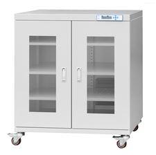 MA320D电子防潮箱