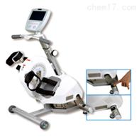 SP-2100P嘉宇儿童下肢训练器