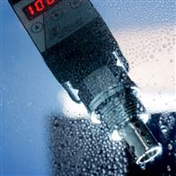 NT61-MS-M3/280-2K原装BUHLER 液位和温度开关