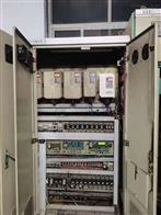 CIMR-G7A40P4KD上门维修安川(YASKAWA)变频器成都维修中心