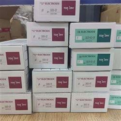 日本东亚电波DKK PH电极5605-5F 5605-10F