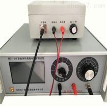BEST-212体积/表面电阻率测试仪(ASTM D257)
