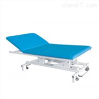 JYRT-154嘉宇儿童PT训练床(电动升降可折叠)