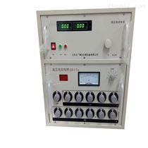 QS-37A介电常数及介质损耗测试仪工频