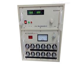 BQS-37A介电常数测试仪高压电桥