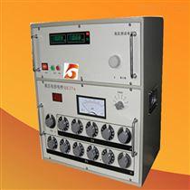 QS37A工频介电常数测试仪