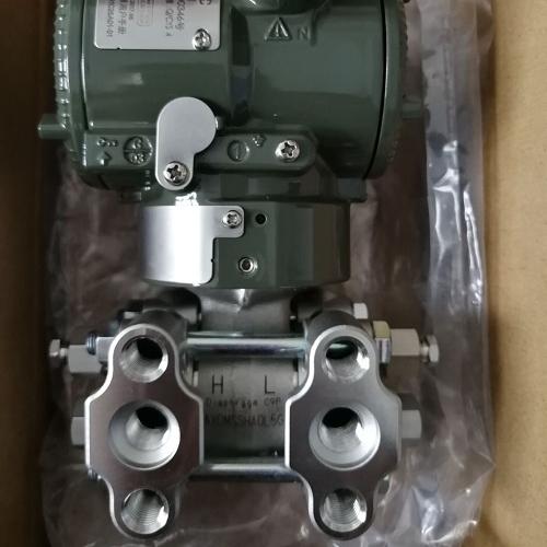 金湖横河EJA-110E压力变送器厂家