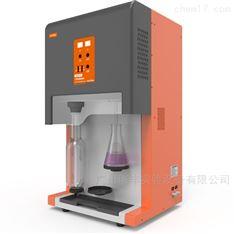 上海纤检SO-F1二氧化硫测定仪食品/粮食