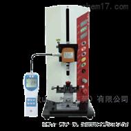 日本digitech高负荷自动试验台AFS-2000