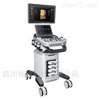 KAI-X8型全数字彩色多普勒超声诊断仪