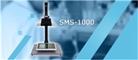 SMS-1000闪点测试仪