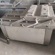 大量出售二手不锈钢真空包装机