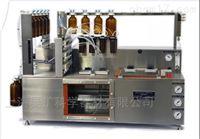 LGC 艾吉析核苷酸合成仪