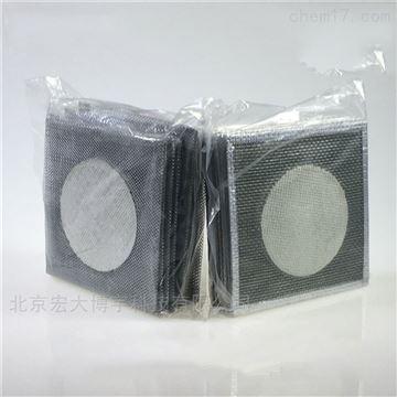 优质石棉网▁实验室加热配件耗材*使用说明