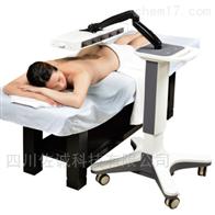 ZWA-IIA型督脉灸疗仪 温灸仪