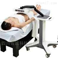 ZWA-IIC型妇产科温灸疗仪