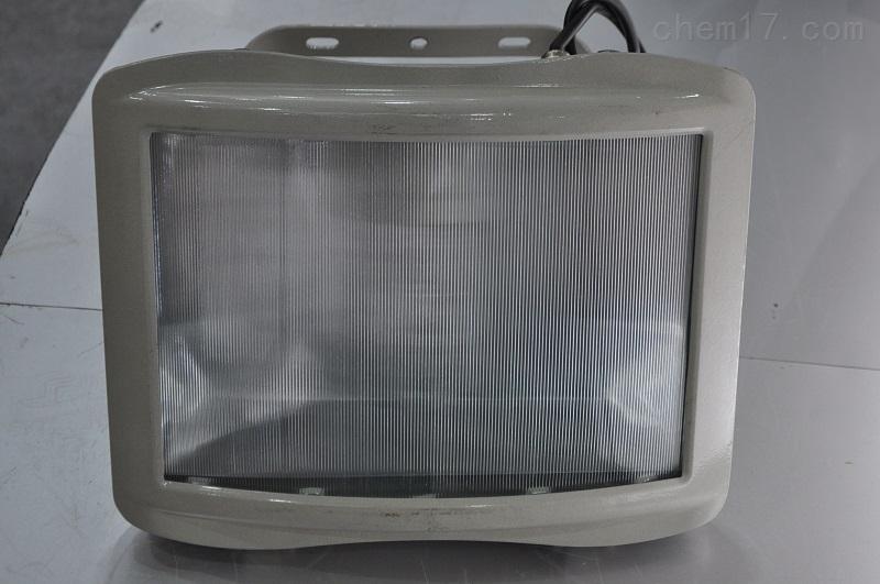 温州润光照明NSC9720防眩通路灯