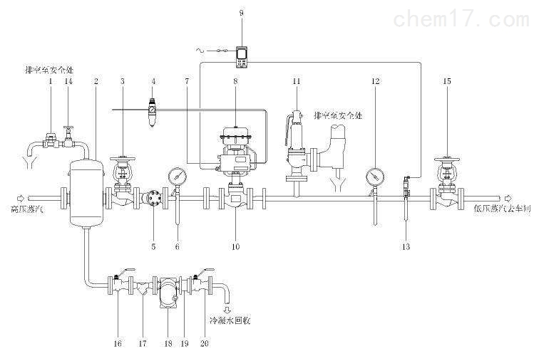 气动带定位器调节阀07.jpg