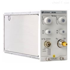 Keysight 是德86105D 光电???50-1650 nm