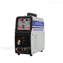 LX-400多功能4用焊机