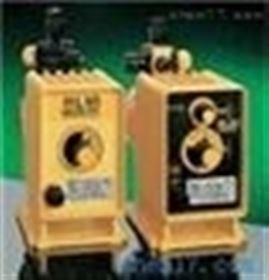 美国米顿罗LMI计量泵