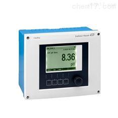 八通道变送器溶解氧监测仪