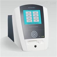 mLabs定量荧光免疫检测仪