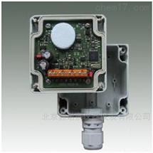 XNC-DYC1气压传感器