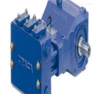 德国URACA高压泵
