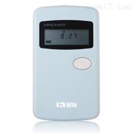 ABP-03(B)星脉动态血压监测仪