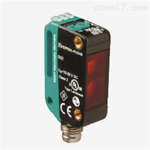 OQT150-R100-2EP-IO-V31-L德国P+F开关传感器