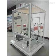 广东省珠海市自然对流恒温试验箱生产厂家